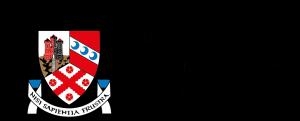 jim_uni_logo-min