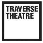 JHLA + Traverse explore new innovations